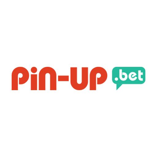 Pin-up.bet — букмекерская контора — отзывы
