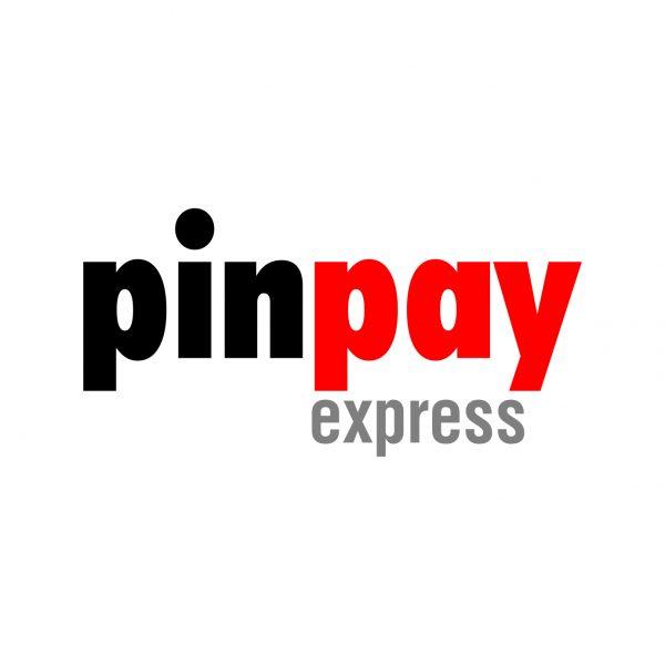 Платежная система Pinpay Express — отзывы