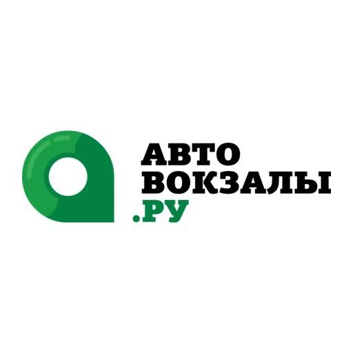 Автовокзалы.ру — билеты на автобусы онлайн — отзывы