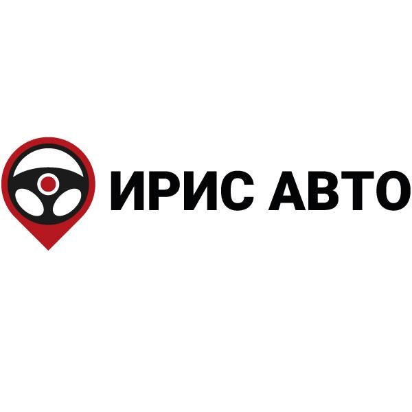 Автосалон «Ирис Авто» (Россия, Чебоксары) — отзывы