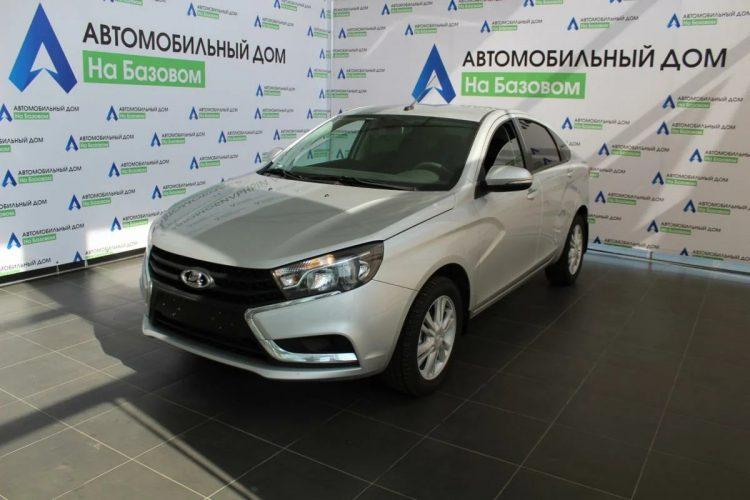 Автосалон «Автомобильный Дом на Базовом» (Россия, Екатеринбург) — отзывы