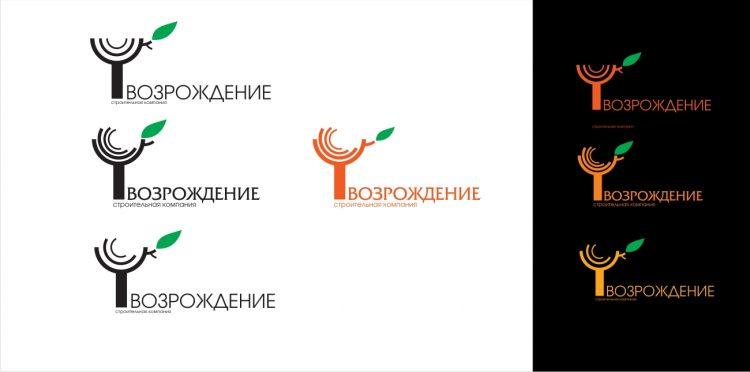 Компания «Возрождение Инвест» — отзывы