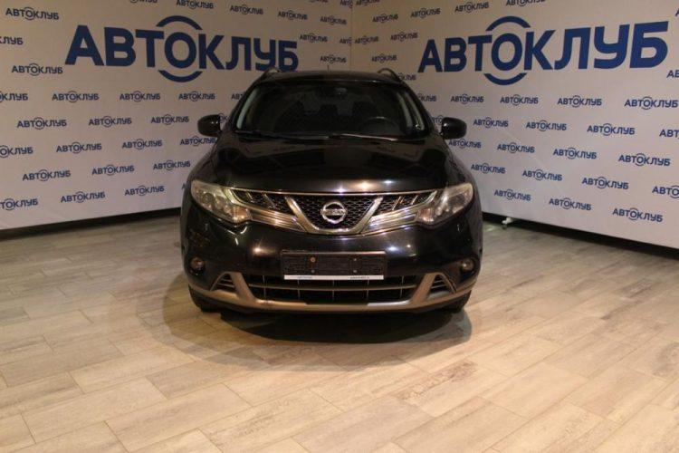 Автосалон «Авто Клуб» (Россия, Уфа) — отзывы