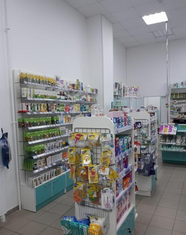 Сеть аптек «Планета Здоровья» (Россия) — отзывы