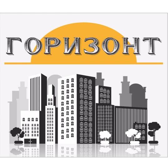 Агентство недвижимости «Горизонт» — отзывы