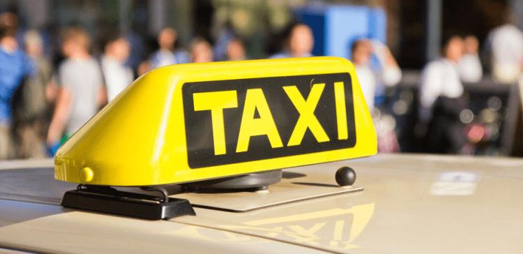 Объединенная сеть такси «Таксимба» (Россия) — отзывы