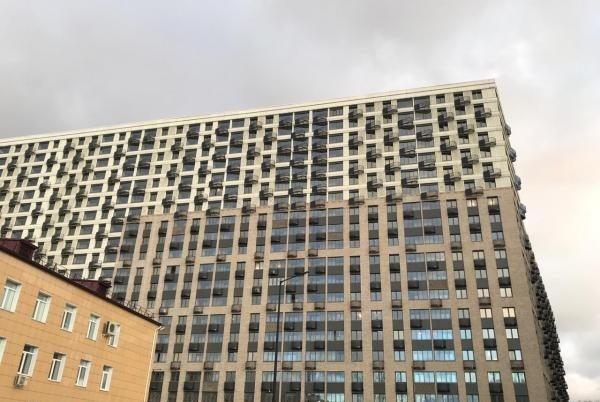 Агентство недвижимости «Инград Недвижимость» — отзывы