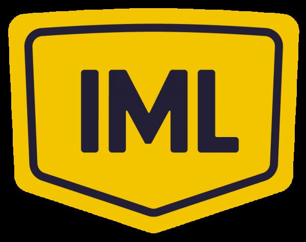 Курьерская служба доставки грузов IML — отзывы