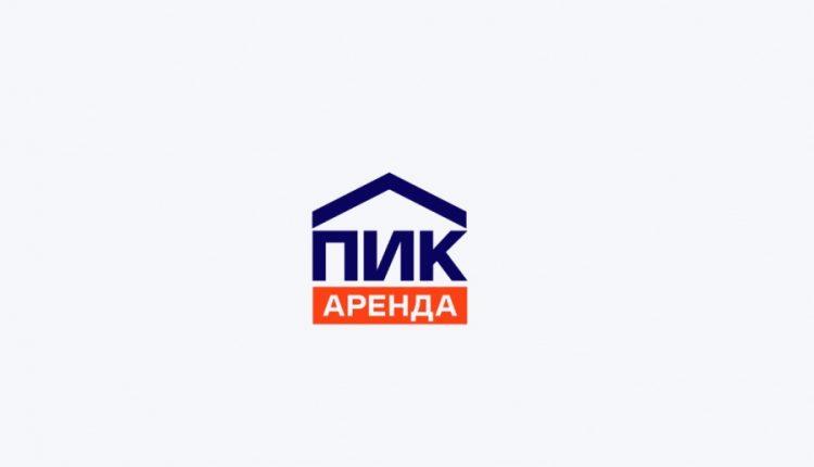 Агентство недвижимости «ПИК-АРЕНДА» — отзывы