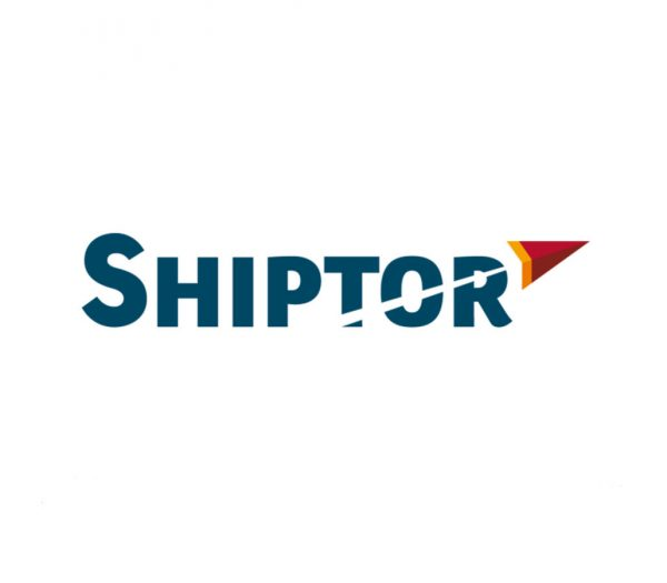 Курьерская служба Shiptor — отзывы