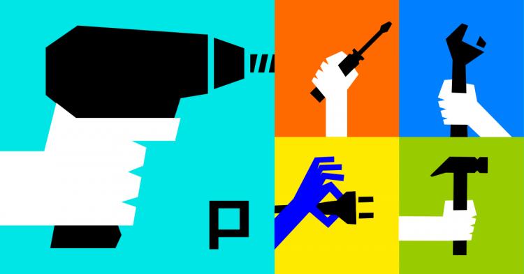Сервис домашнего ремонта «Руки» — отзывы