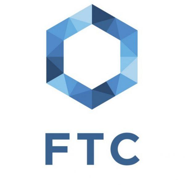 Инвестиционная компания FTC — отзывы