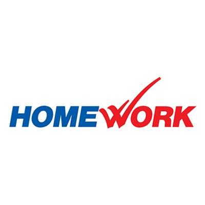 Компания HomeWork — отзывы