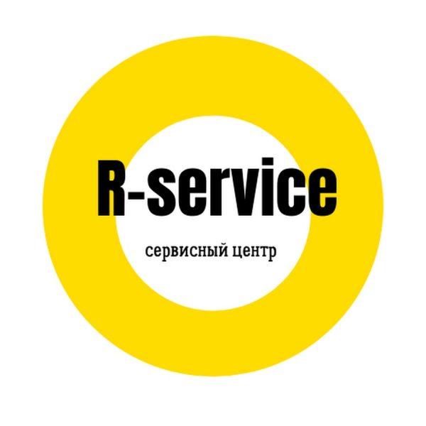 Сервисный центр РУМАСТЕР / R-Service (Россия, Санкт-Петербург) — отзывы