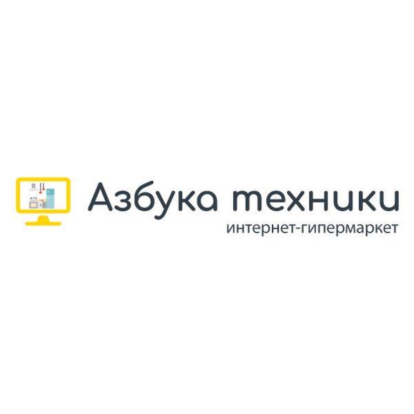 Магазин «Азбука-Техники» — отзывы