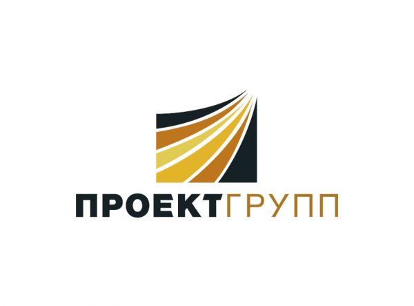 Компания «Проект Групп» — отзывы