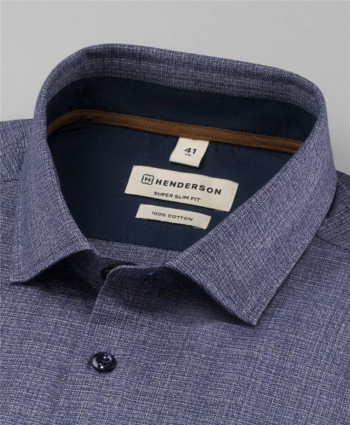 Мужская одежда Henderson — отзывы