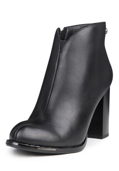 Женская обувь Pierre Cardin — отзывы
