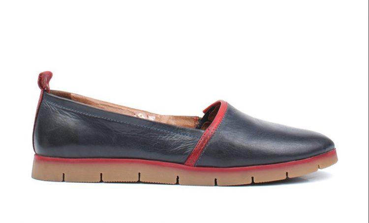 Женская обувь Francesco Donni — отзывы