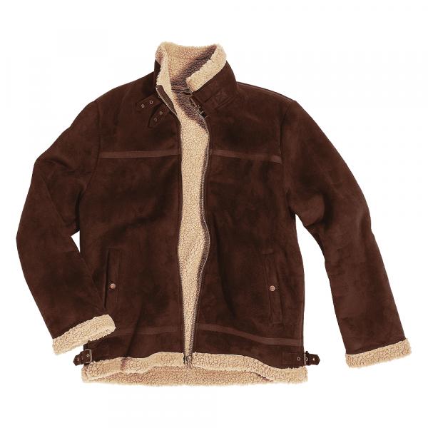 Куртка мужская Командор — отзывы