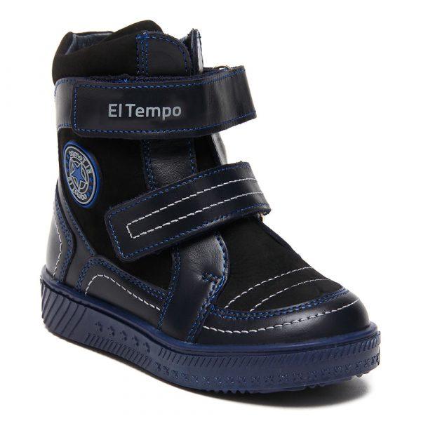 Обувь El Tempo — отзывы