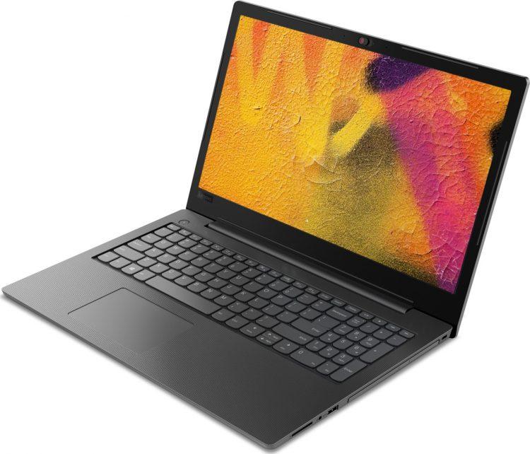 Ноутбук Lenovo V130-15IKB — отзывы