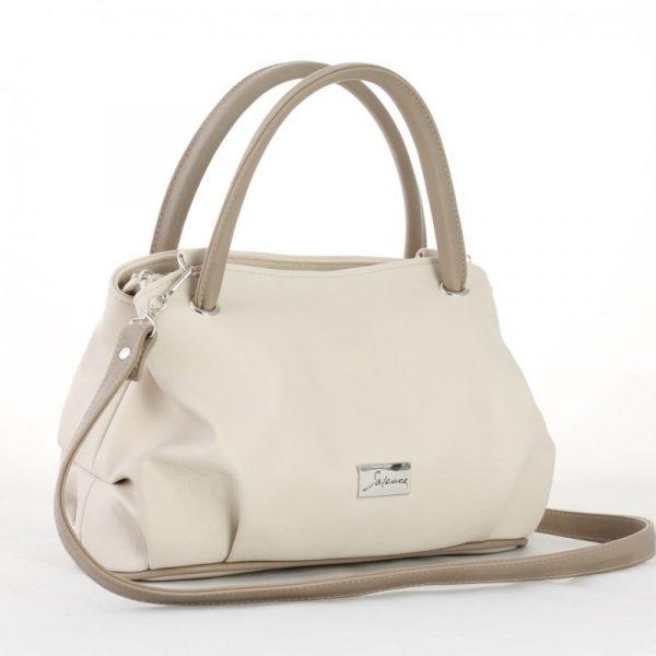 Женская сумка Саломея — отзывы