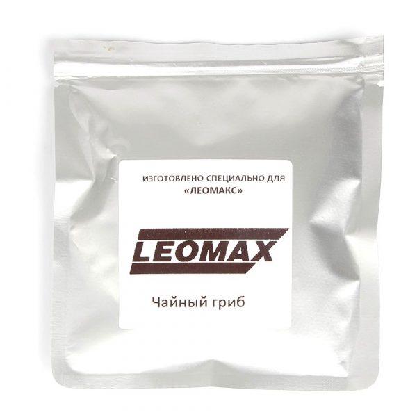 Леомакс Чайный гриб — отзывы