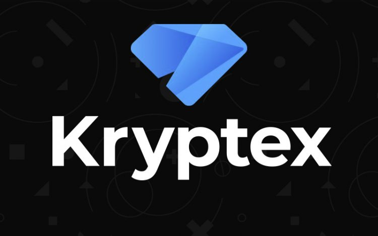 Майнер Kryptex — отзывы