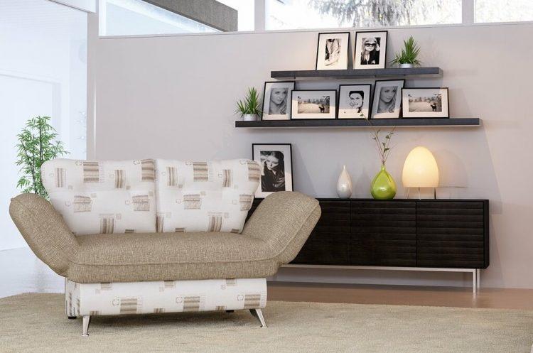 Интернет-магазин мебели Диванчик.ру — отзывы