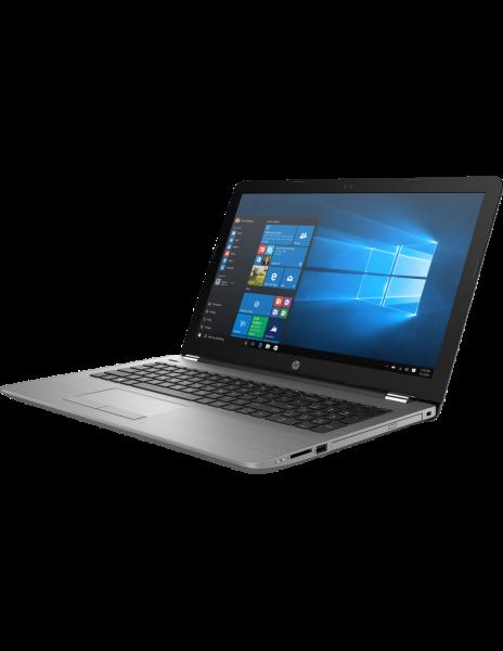 Ноутбук HP 250 G6 (1WY08EA) — отзывы