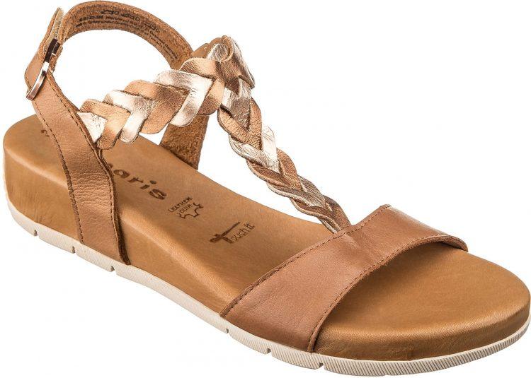 Обувь женская Tamaris — отзывы