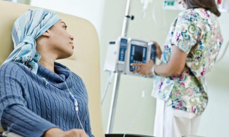 Химиотерапия — отзывы