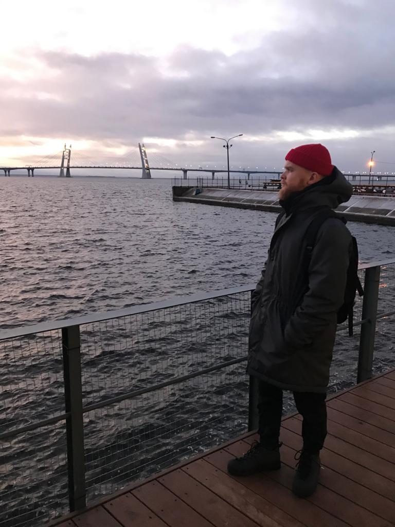 Дамарнацкий Дмитрий - отзывы