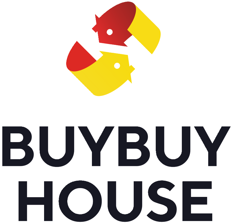 BuyBuyHouse — отзывы
