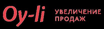 Компания Oy-Li — отзывы