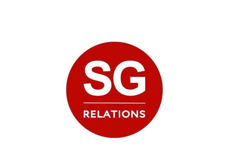 Агентство SG Relations — отзывы