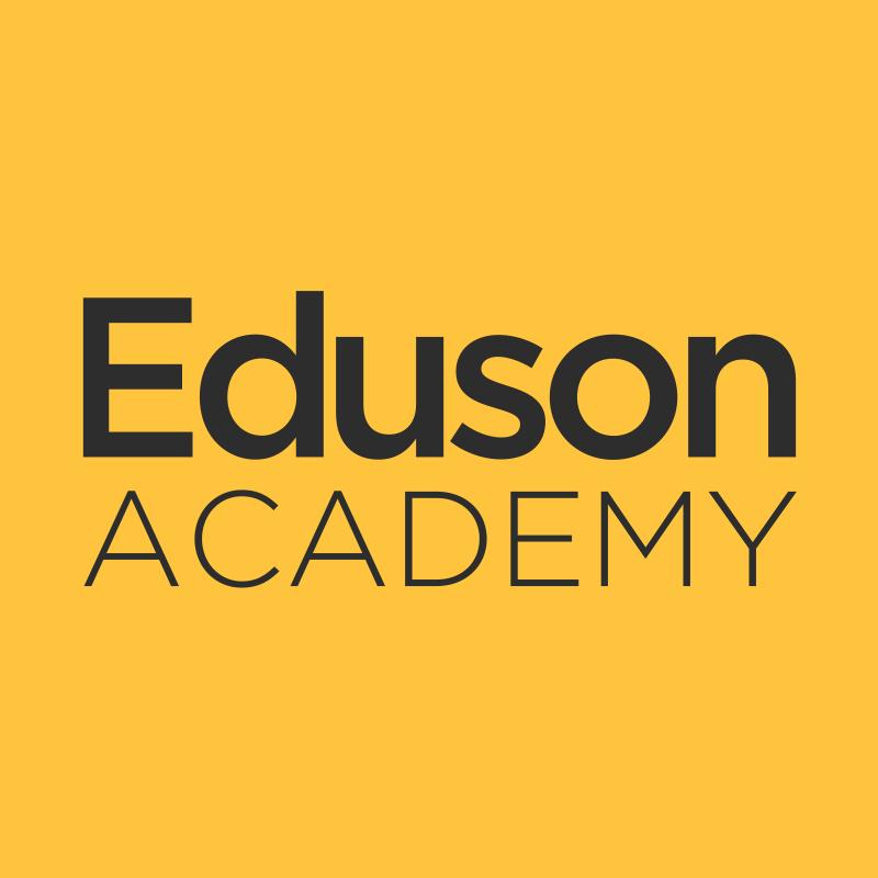 Eduson Academy