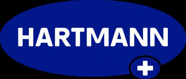 HARTMANN — отзывы сотрудников